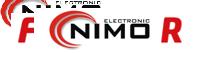 NIMO Electronic