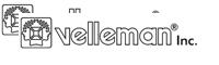 Velleman Inc.
