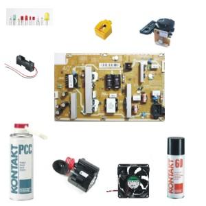 Electrónica Geral