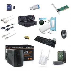 Informática / Gadgets
